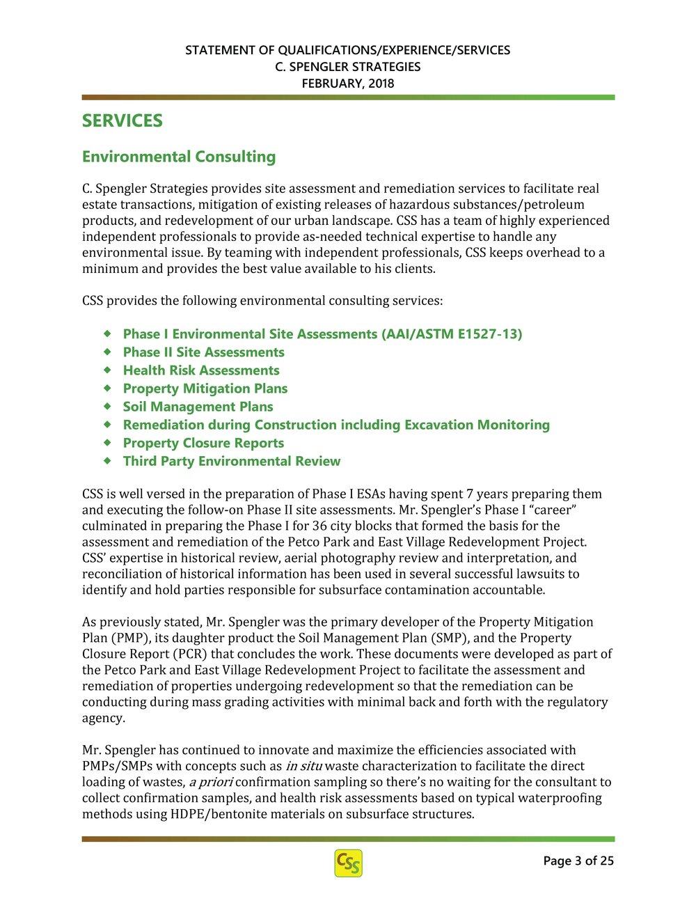 C.Spengler Strategies SOQ.2.13.18_Page_04.jpg