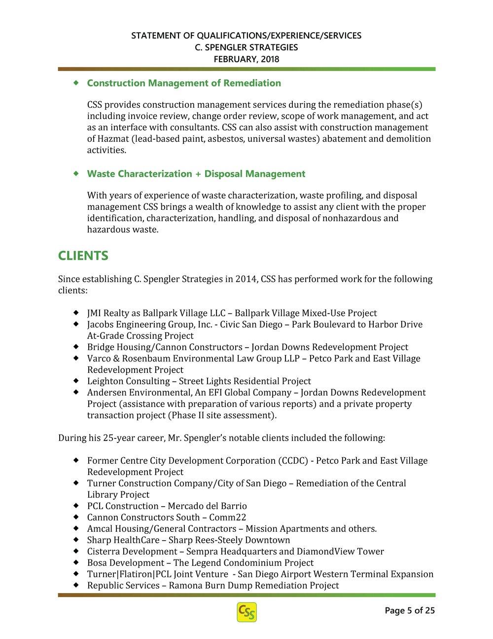 C.Spengler Strategies SOQ.2.13.18_Page_06.jpg