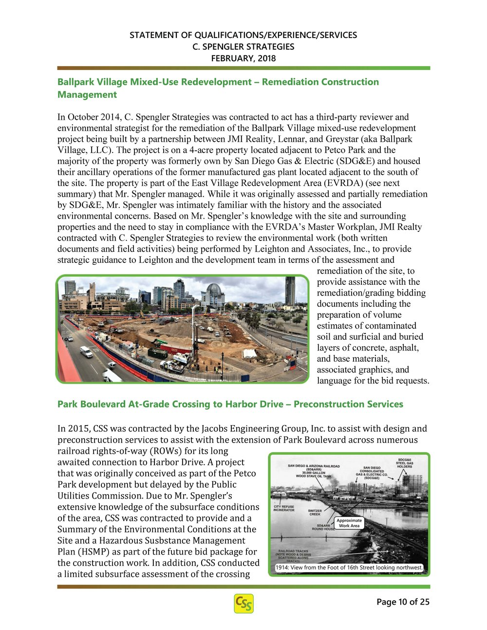 C.Spengler Strategies SOQ.2.13.18_Page_11.jpg