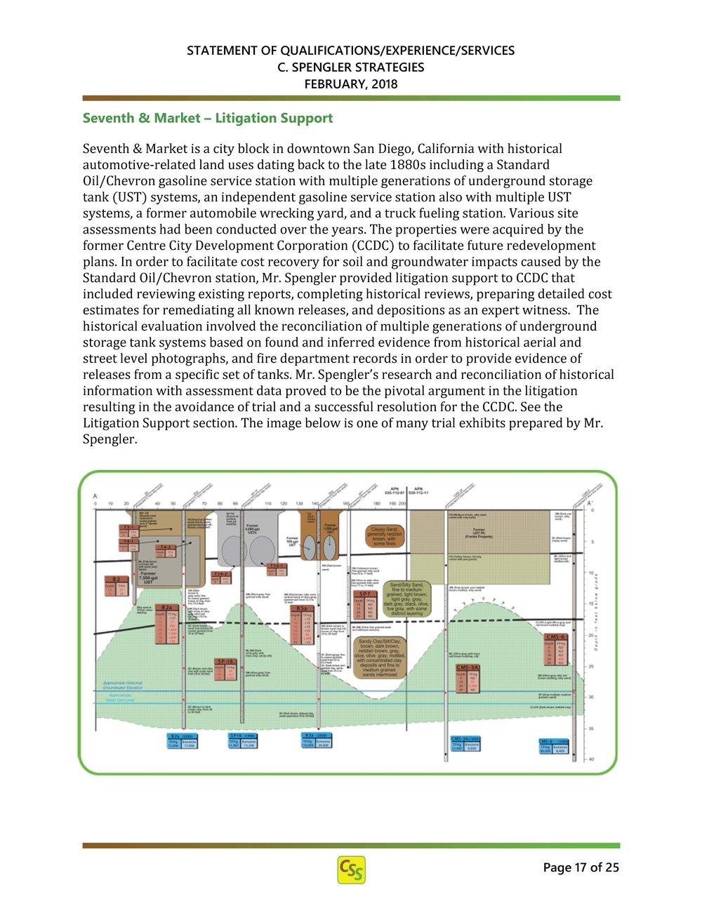 C.Spengler Strategies SOQ.2.13.18_Page_18.jpg