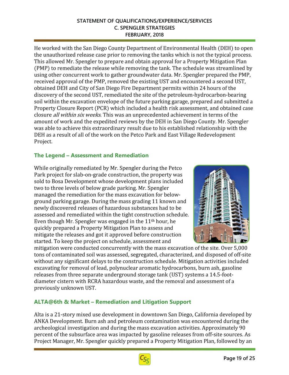 C.Spengler Strategies SOQ.2.13.18_Page_20.jpg