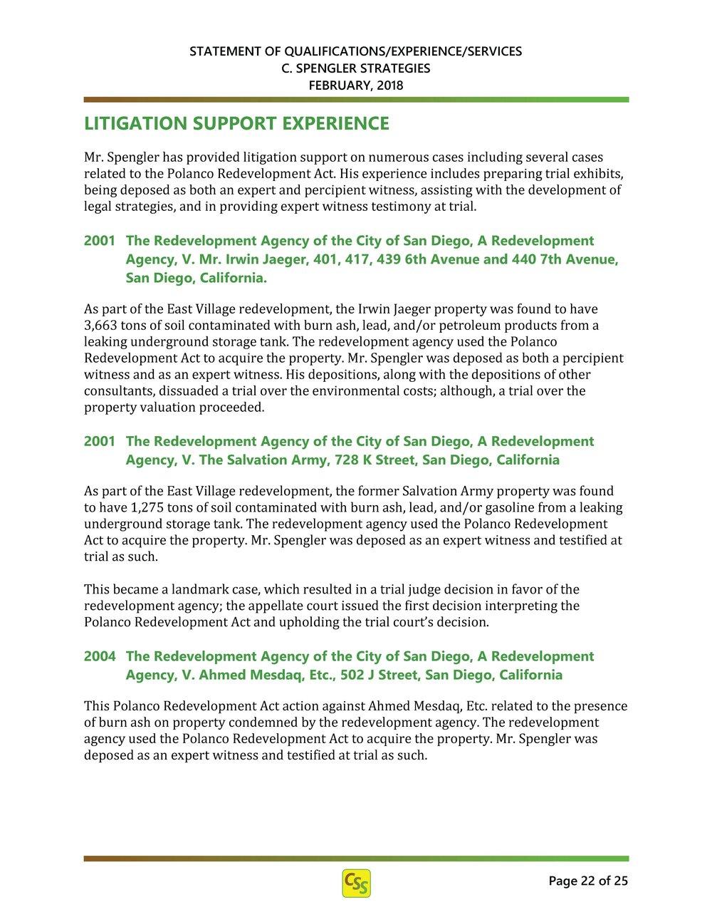 C.Spengler Strategies SOQ.2.13.18_Page_23.jpg