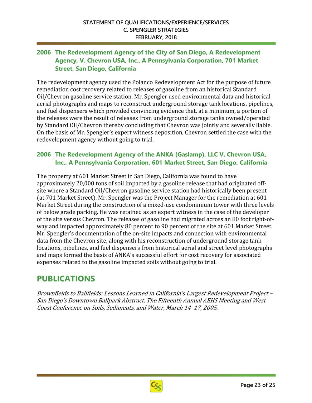 C.Spengler Strategies SOQ.2.13.18_Page_24.jpg
