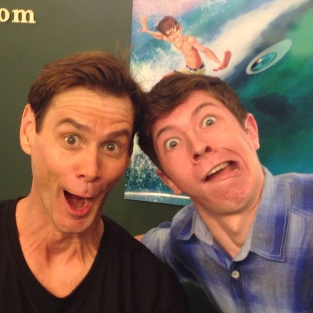 Mike and Jim Carey.jpg