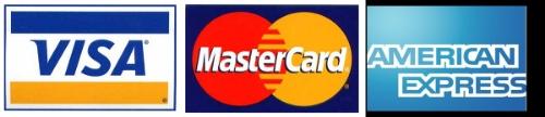 visa-mastercard-american-express-logo-mjlW.jpg