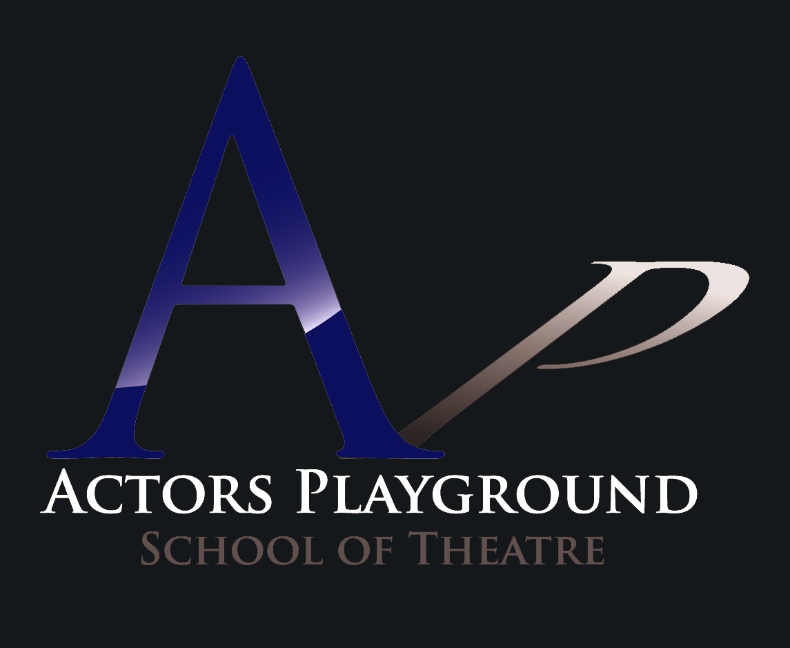 Actors Playground School of Theatre