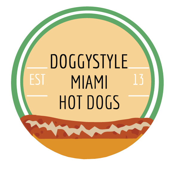doggystyle-miami-logo.png