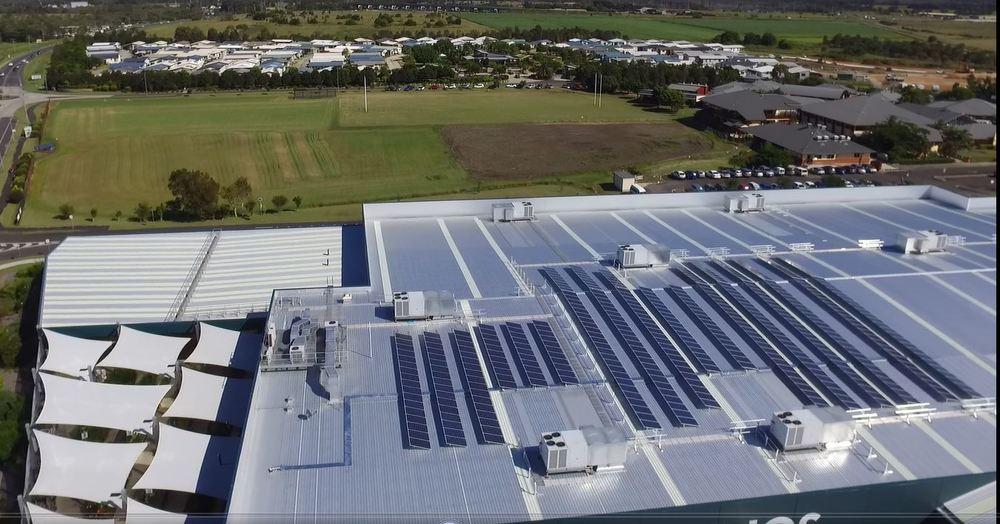 Roof aerial 1-070416.JPG