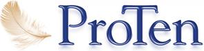 proten solar system smart commercial solar