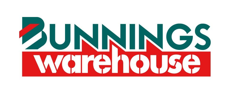 bunnings_Logo-min.jpg
