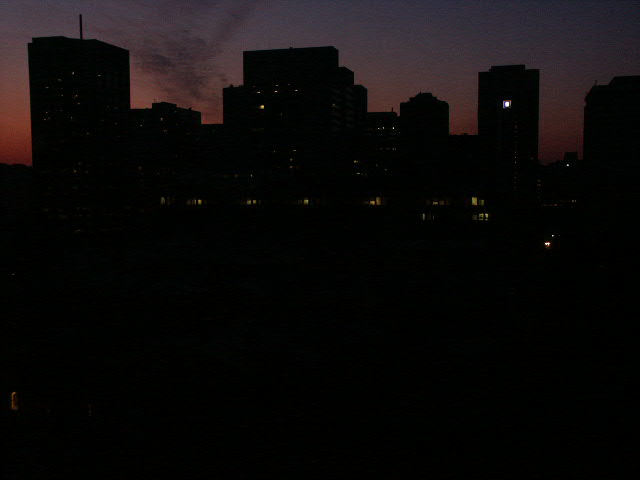 Toronto_ON_2003_Blackout.jpg