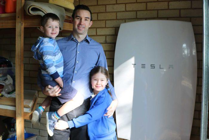 solar battery image.jpg