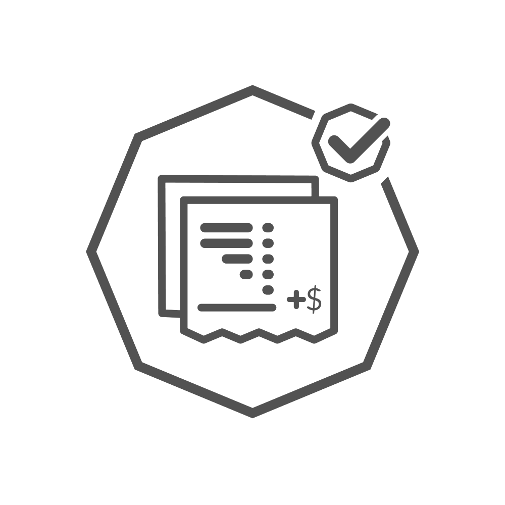 EBM_GreyPNG-05.png