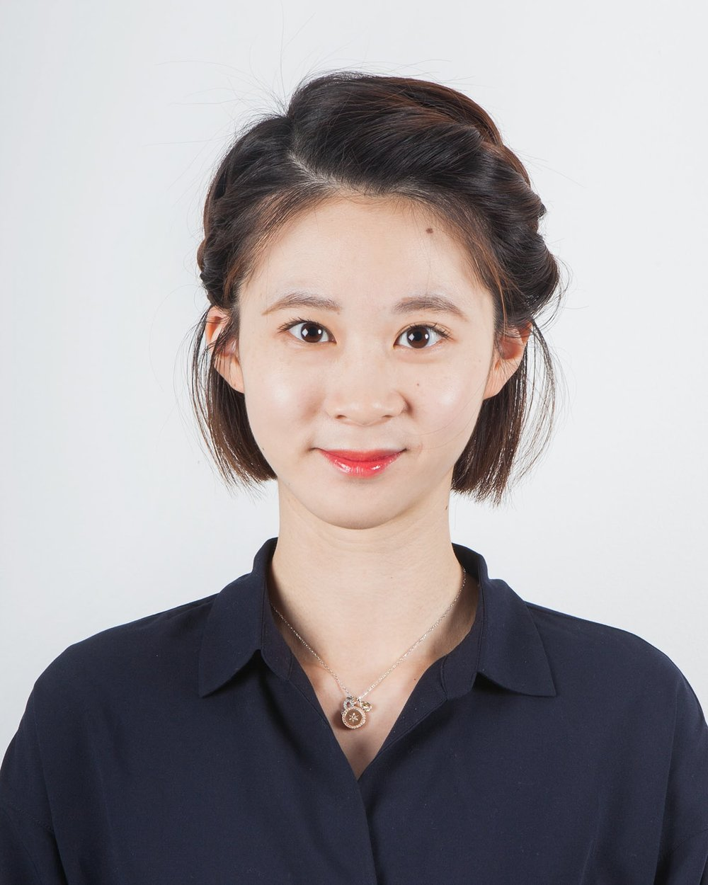 Xiaoxiao Fu  Project Engineer