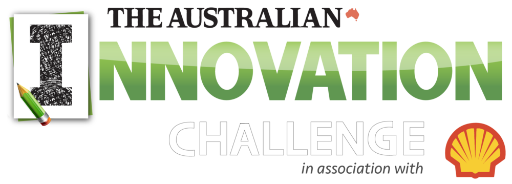 The Australian Innovation Challenge logo_500x180px-01.png
