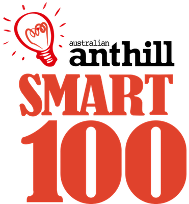 Anthill Smart 100 logo_464x500px-01.png