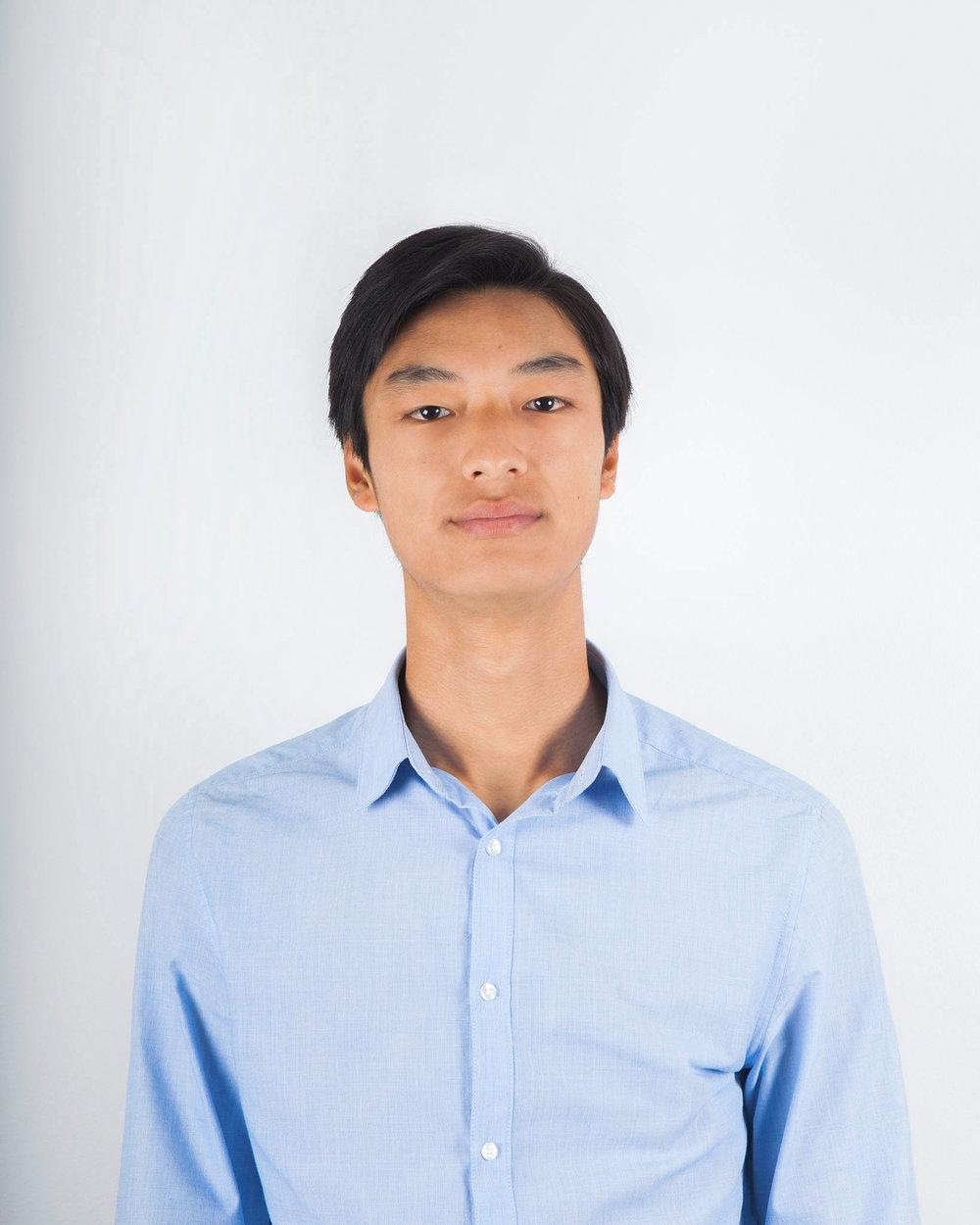 Erny Tsao  PV Programming