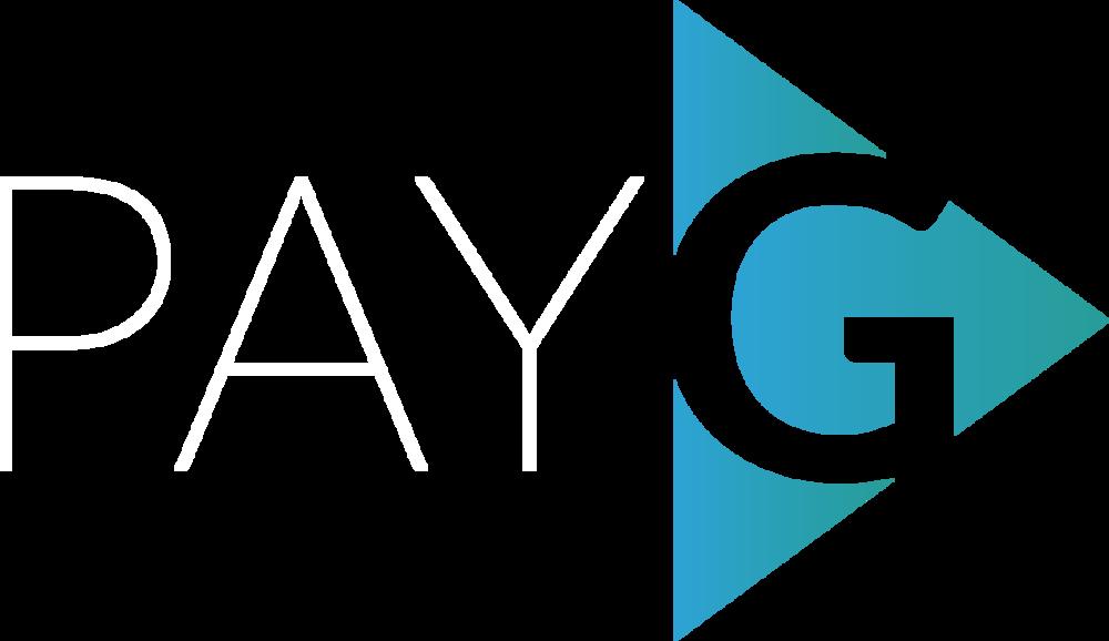 PAYG Logo.png