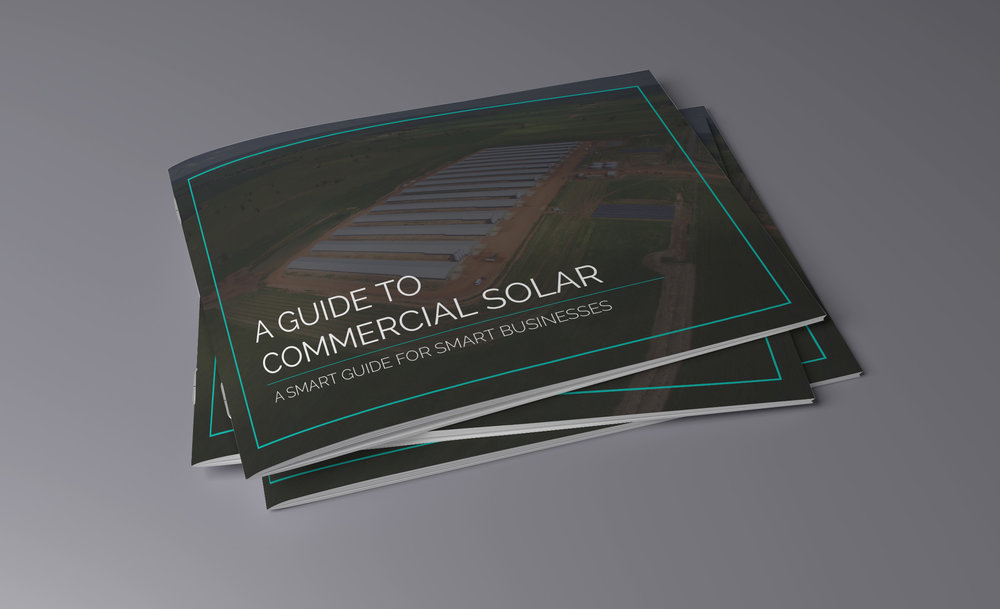 A guide to commercial solar.jpg