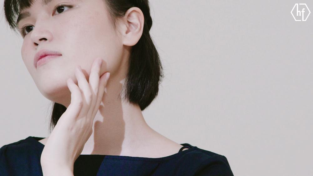 3b-hokk-fabrica-charlotte-in-white-interview.jpg