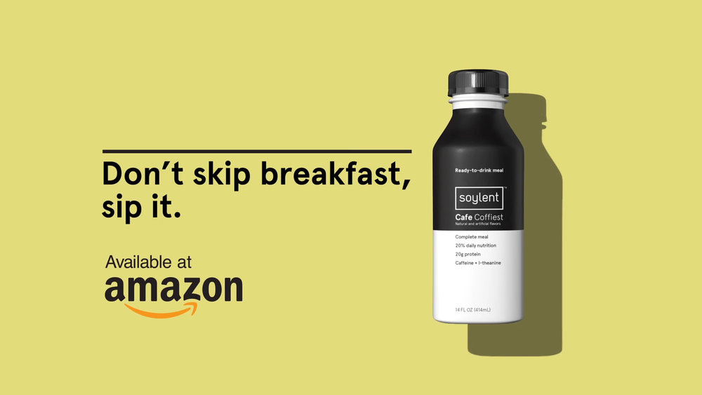 Soylent_Pour_Amazon_Coffiest_v04 (0-00-34-00).jpg
