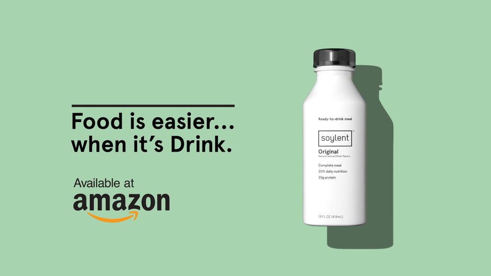 Soylent_Pour_Amazon_Original_v04b (0-00-34-00).jpg