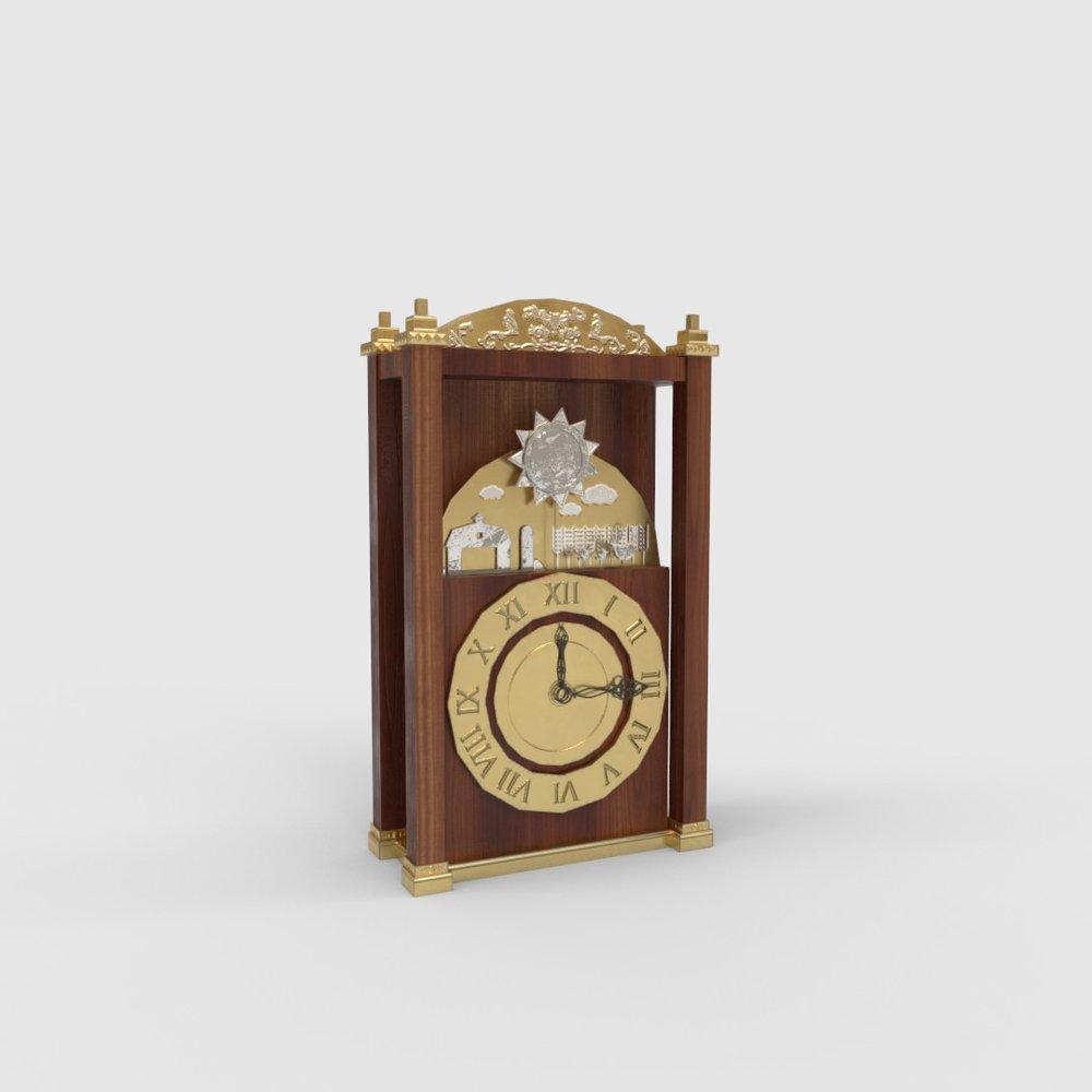 ClockH.jpg