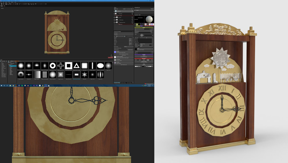 ClockH_Setup.jpg