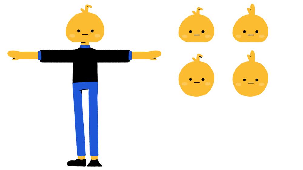 CharacterDesign_04.png