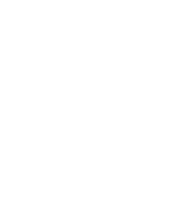 IMPACT PERFORMANC TRAINING