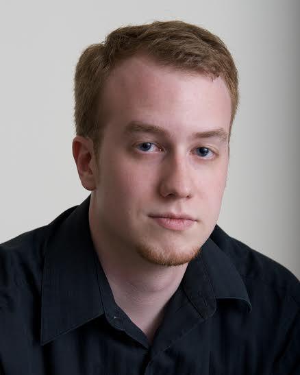 Douglas Dodson