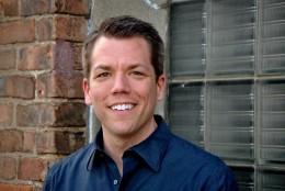 Heath Weber
