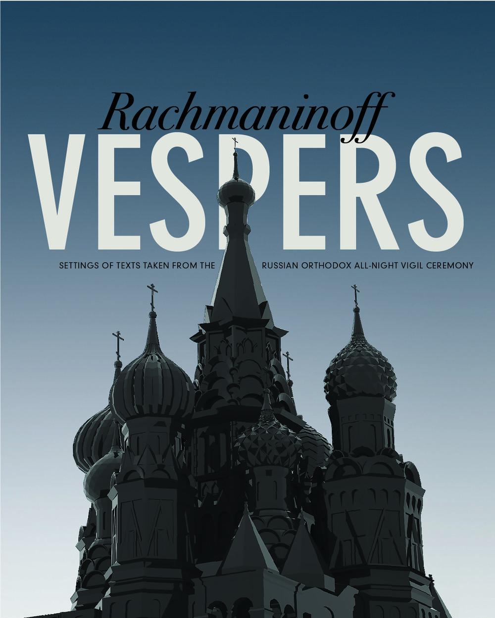 Rachmaninoff_Promo_Image.jpg