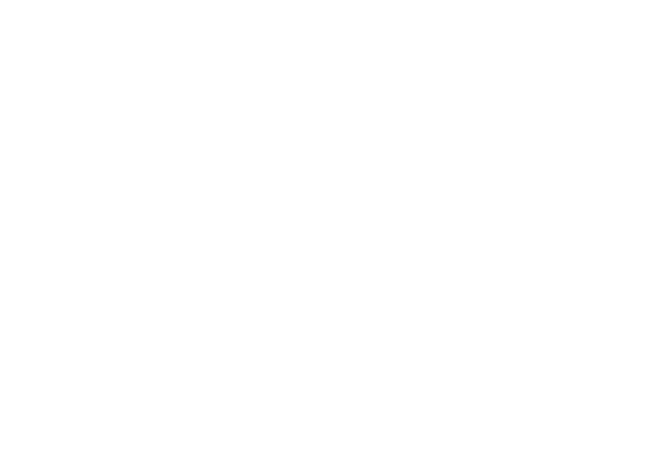 misfit-juicery-monogram.png