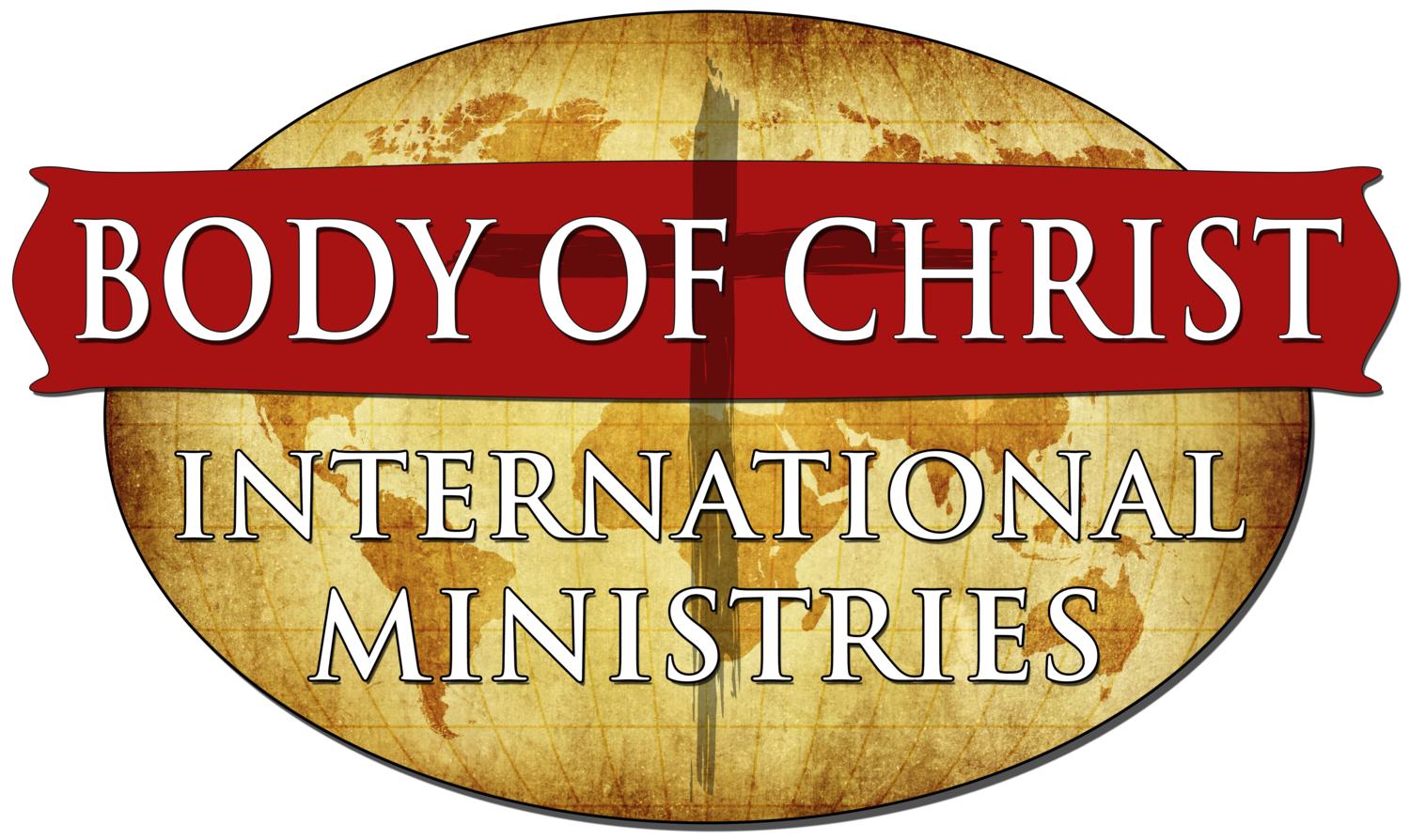 Body of Christ International Ministries