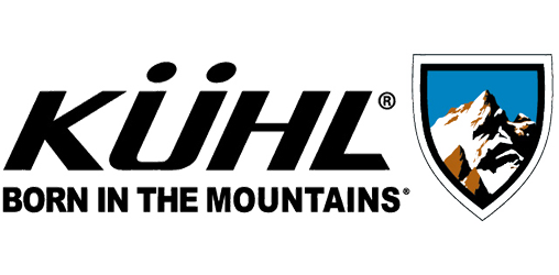 Logo Khul.png