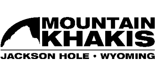 Logo Mountain Khakis.png