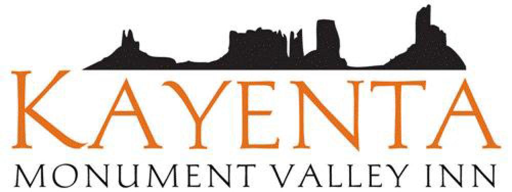 Monument Valley Inn logo.jpg
