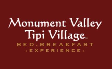 Monument Valley Tipi Village Logo.PNG