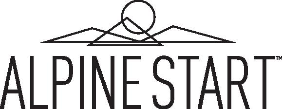 Logo Alpine Start .png