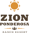 Logo Ponderosa Ranch Resort.png