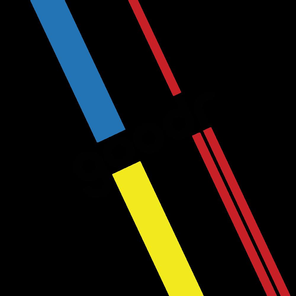 Logo Goodr.png