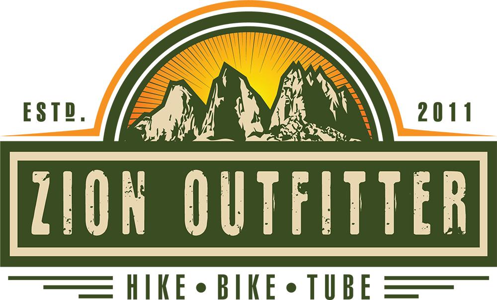 Zion Outfitter Logo.jpg