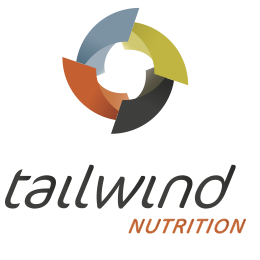 logo Tailwind.png