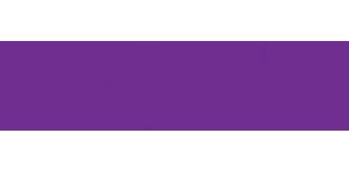 Logo Aetna.png