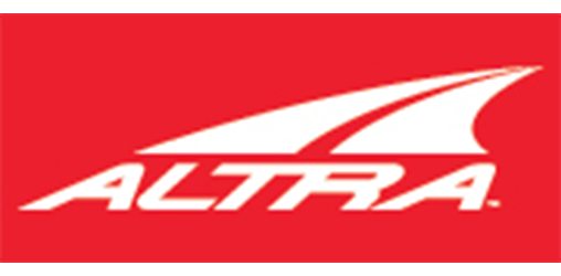 Logo Altra.png
