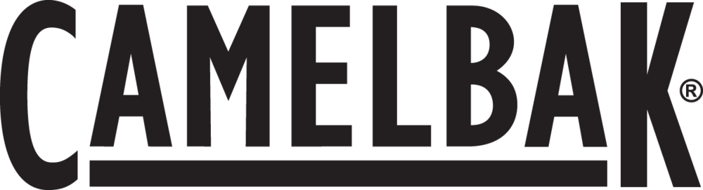 Logo Camelbak.png