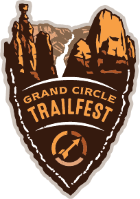 Grand Circle Trailfest Logo.png