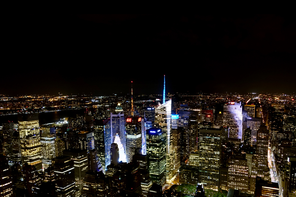 empirestate-1.jpg