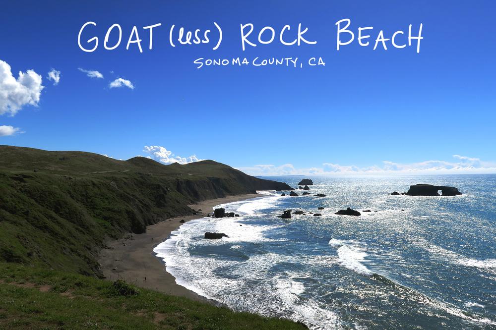 goatrock00.jpg